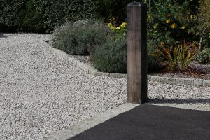 Gravel Driveways Moorthorpe