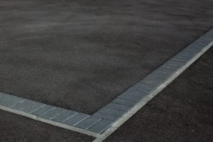 New Tarmac Driveways Heling